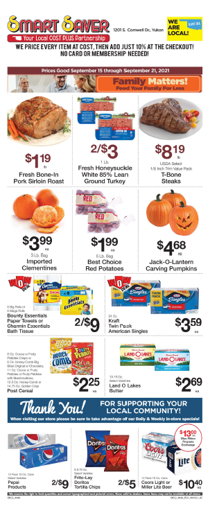 Weekly Ad - Page 2678