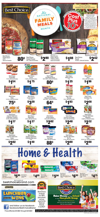 Supplemental Ad - Page 2680